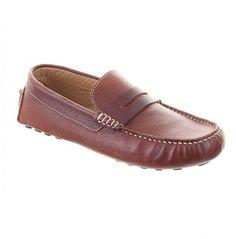 Fowler Brown Men Dress, Dress Shoes, Moccasins Mens, Loafers Men, Oxford Shoes, Brown, Fashion, Moda, Fashion Styles
