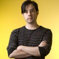François Descraques (Director)