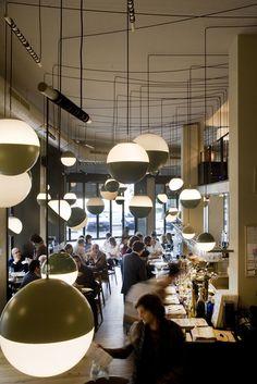 Al Tun Tún (Spain), Europe bar | Restaurant & Bar Design Awards