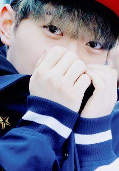UP10TION | JinHoo | Kuhn | KoGyeol | Wei | Bit-to | WooShin | SunYoul | GyuJin | HwanHee | Xiao