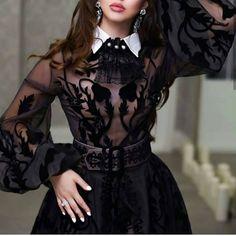 haute couture fashion – Gardening Tips Elegant Outfit, Elegant Dresses, Beautiful Dresses, Amazing Dresses, Paris Chic, Dress Dior, Dress Up, Dress Clothes, Queen Dress