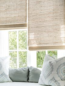 Reflect Your Style With Window Treatments From Smith Le Such As Blinds Shades Curtains Drapery Shutters
