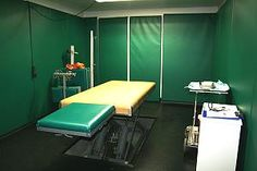 Surgery and Post Operative Care at NPEC|Northeast Pennsylvania Equine Clinic|NEPA-Thompson-Scranton-Binghamton