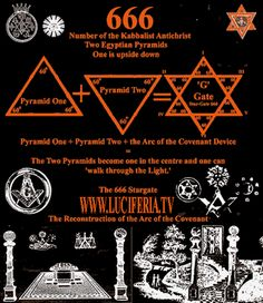 The Complete History Of The 'House Of Rothschild' [Reedited]   Humans Are Free