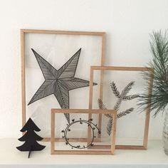 www.drawink.nl #raamtekening #chalkmaker #kerst #christmas #moebe Ramen, Illustration, Design, Home Decor, Shawl, Decoration Home, Room Decor, Illustrations