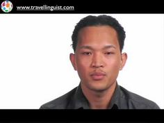 Learn Thai 101 youtube