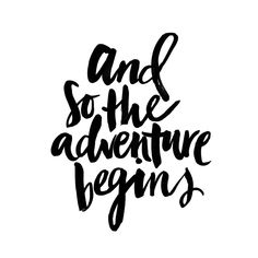 and so the adventure begins - Google Search