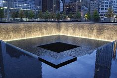 National-9_11-Memorial-by-PWP-Landscape-Architecture