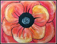 Welcome to Plateau Art Studio, view students art projects from elementary grade levels. Get ideas and share your thoughts. Remembrance Day Art, 5th Grade Art, Grade 3, Artist Project, School Art Projects, Art School, School Ideas, Art Curriculum, 7 Arts