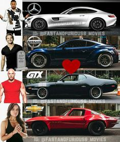 super Ideas for fast cars paul walker 2017 Acura Nsx, Furious Movie, Car Memes, Tuner Cars, Street Racing, Vin Diesel, American Muscle Cars, Amazing Cars, Awesome