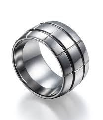 Tungsten wedding bands are extremely popular. With the toughness and virtual scratch resistance of tungsten rings. Tungsten Carbide bands are becoming the most widely worn rings today : http://tungstenjeweler.com/index.php