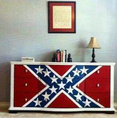 Redneck life on pinterest camo bedding macbook pro and for Redneck bedroom ideas