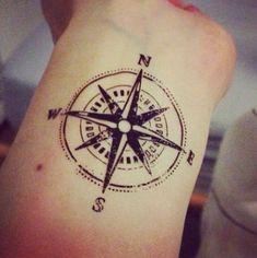 Dec 2015 with Tat #tattoo #tattoos #womentattoo #womentattoos #tattoowomen #tattoosforwomen #tattooideaswomen #tattooideas