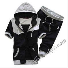 su men fantastiche chic immagini 42 Sport Sweatshirts Man fashion q1EwnAR