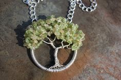 "I added ""Citrine and Peridot River Birch Tree of Life by Sl"" to an #inlinkz linkup!https://www.etsy.com/listing/204314353/citrine-and-peridot-river-birch-tree-of?ref=shop_home_active_13"