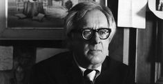 In 1939, when he was only 18, Ray Bradbury started publishing his own sci-fi fanzine, Futuria Fantasia, in order to better celebrate his own work and the work of writers he loved. Today we mourn a kindred spirit who also made magazines just for the fun of it—and in California, to boot. Adios, good man.