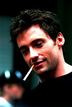 Hugh Jackman, so young so beautiful; can I marry you?