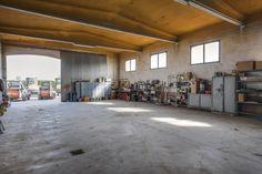Presentazione azienda Siamo a Campagnola Emilia (Re) in via Prampolini 18 Servizi di fornitura e posa pavimentazioni per esterni di alta qualità. #pavimentazioniesterne #castaldo #giardino #cortile #pavimenti #campagnolaemilia