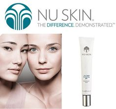 Reine de la Rose Eco.Spa Wellness & Aesthetics Clinic is introducing Nuskin in February. Watch this space!