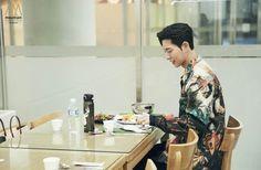 park hae jin 박해진 朴海鎮 february 2017