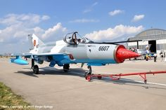 JETfly - Mig 21, Military Jets, Chengdu, Eastern Europe, Airplanes, Ww2, Fighter Jets, Aviation, Aircraft