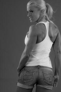 Helene Ahlson