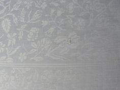 schoonzingen-1b-schoon.jpg (1024×768)