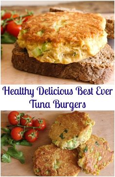 Grilled tuna steaks, Tuna steaks and Tuna on Pinterest