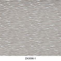 Water transfer film animal skin pattern ZA3096-1