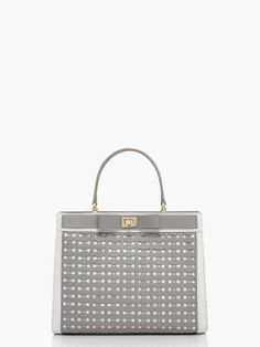 The famous Mayfair bag is now on sale!