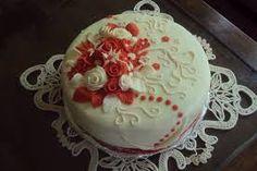 szülinapi torták - Google keresés