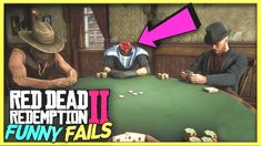 Funny Fails & Best Moments (Red Dead Redemption - So Funny Epic Fails Pictures 4k Gaming Wallpaper, Best Gaming Wallpapers, Wallpaper Pc, Wallpaper Pictures, Compilation Videos, Videos Funny, Red Dead Online, Black Ops 4, Epic Fail Pictures