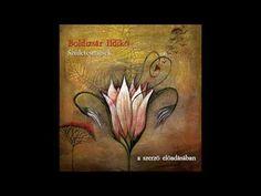 Boldizsár Ildikó: Születésmesék -hangoskönyv - YouTube Youtube, Painting, Art, Book, Art Background, Painting Art, Kunst, Paintings, Performing Arts