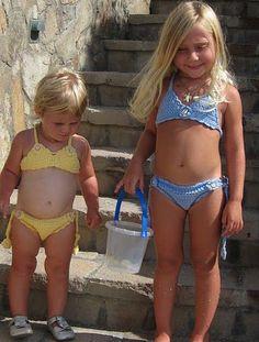 ru kid bikini images   usseek