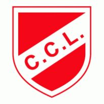 Club Central Larroque de Larroque Logo. Get this logo in Vector format from http://logovectors.net/club-central-larroque-de-larroque/