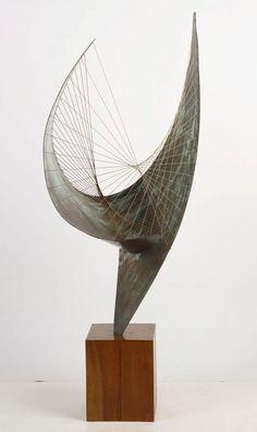 ...(Find the best #Art galleries in     Manhattan with https://www.artexperiencenyc.com