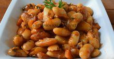 Ελληνικές συνταγές για νόστιμο, υγιεινό και οικονομικό φαγητό. Δοκιμάστε τες όλες Greek Recipes, Indian Food Recipes, Lunch Recipes, Cooking Recipes, A Food, Food And Drink, Greek Beauty, Masala Recipe, Dinner