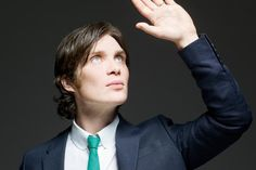 cillian murphy - Google Search