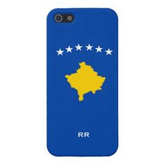 Purchase a new Patriotic case for your iPhone! Shop through thousands of designs for the iPhone iPhone 11 Pro, iPhone 11 Pro Max and all the previous models! Kosovo Flag, Political Events, National Flag, 5s Cases, Cool Patterns, Iphone Se, Iphone Case Covers, Flags, Create Your Own