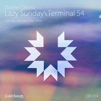 Davide Catania - Terminal 54 [Alex Van Deep Remix] - Markus Schulz Support by Davide Catania on SoundCloud