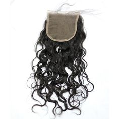 64.17$  Buy now - http://aliei8.worldwells.pw/go.php?t=32433565404 - Peruvian Wet and Wavy Closure DHL Shipping Peruvian Virgin Human Hair Lace Closure Free Middle 3 Part Natural Water Wave Weave