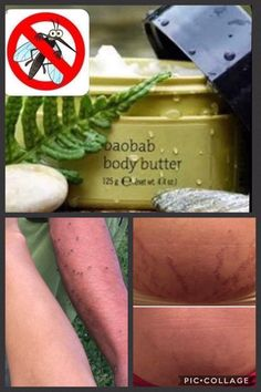 Makeup World Recipes Food 🎃 Epoch Sole Solution, Picture Boxes, Best Foundation, World Recipes, Skin Treatments, Body Butter, Face Products, Makeup Products, Beauty Products
