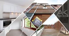 Duplex neuf de 2 chambres et 2 terrasses proche des Guillemins à Liège à louer. Ce magnifique appartement, aménagé avec goût, vous propose pas moins de deux possibilités de terrasses : une à l'arrière du bâtiment et l'autre sur le toit à la parisienne vous offre une vue panoramique du quartier. Cuisine hyper équipée et salle de douche. Compteur individuel. Pour plus d'informations, contactez-nous au 04 277 17 07.