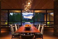 Contemporary-Mountain-Home-Carney-Logan-Burke-Architects-06-1-Kindesign.jpg 1.500×997 pixels