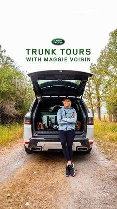 Nc Mountains, Range Rover Sport, Landing, Athlete, Medicine, Trunks, Good Things, Highlands, Sports