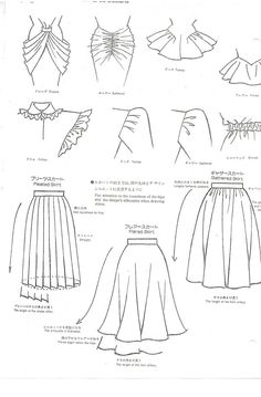 20 ideas for fashion drawing clothes sketches art Source by sketches Fashion Illustration Sketches, Illustration Mode, Fashion Sketchbook, Fashion Sketches, Drawing Sketches, Dress Sketches, Design Illustrations, Croquis Fashion, Clothing Sketches