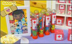 festa-doutora-brinquedos-18.jpg (736×455)