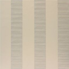 Arthouse Ravello Stripe Italian Style Heavyweight Vinyl Wallpaper