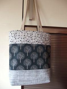 My Bags, Diaper Bag, Fashion, Moda, Fashion Styles, Diaper Bags, Fashion Illustrations, Fashion Models