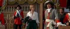 Indomptable Angelique (1967) film - Angelique et le Duc de Vivonne